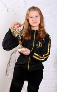 polyakova