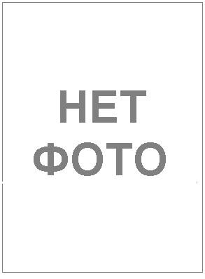 id_000